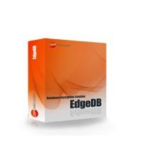 EdgeDB v4.0 (13~16 Core)