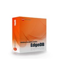 EdgeDB v4.0 (9~12 Core)