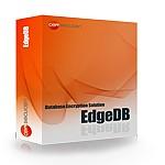 EdgeDB v4.0
